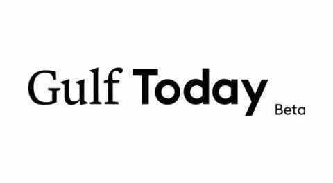 gulf gold stimulus falls waiting