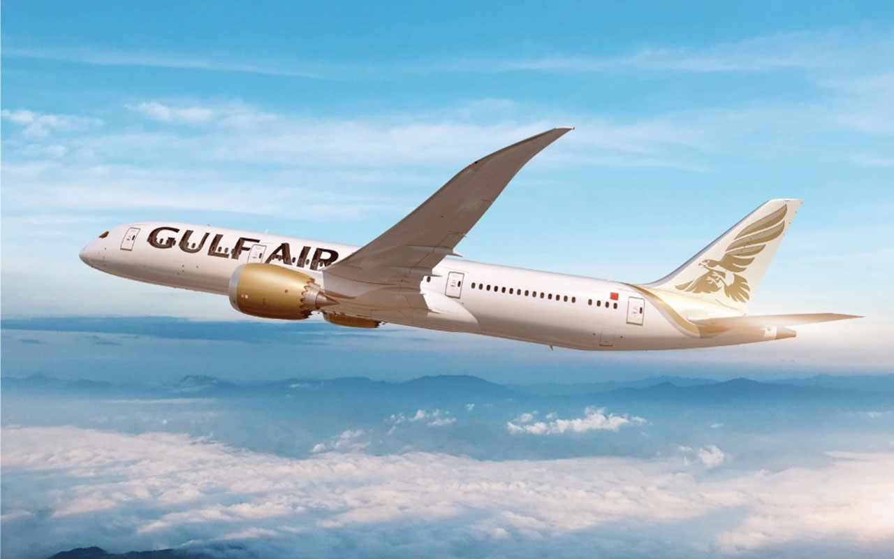 gulf gulf air destinations pandemic flights