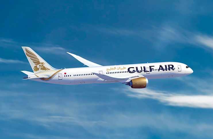 gulf gulf-air destinations pandemic network