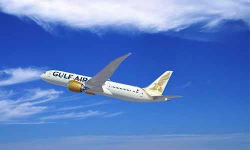 gulf gulf air destinations pandemic tbilisi