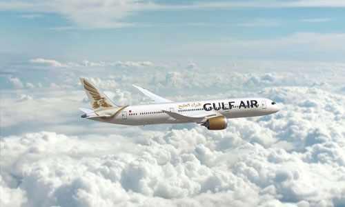 gulf gulf air flights georgia tbilisi