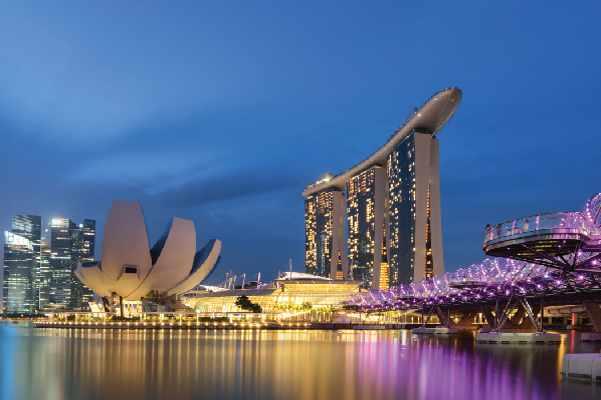 gulf gulf-air singapore april flights