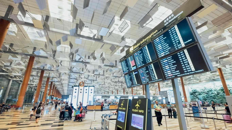 gulf recovery aviation experts demand