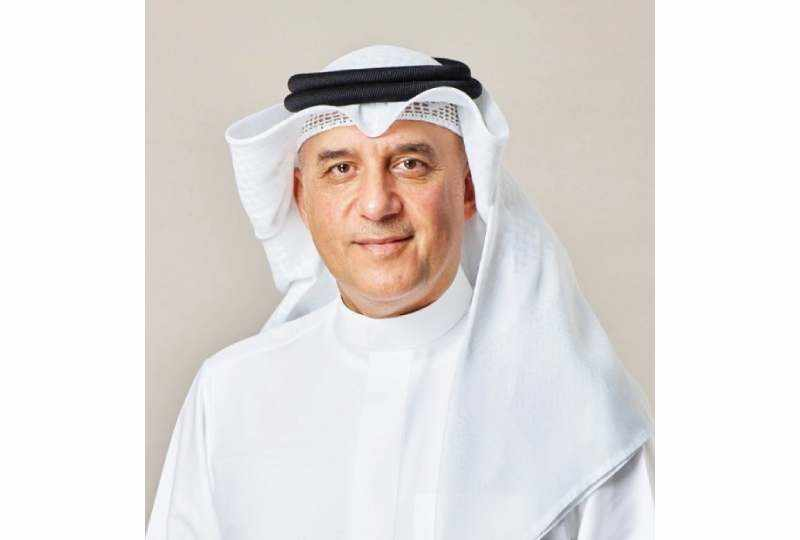 gulf, regional, extensive, digital, bahrain,