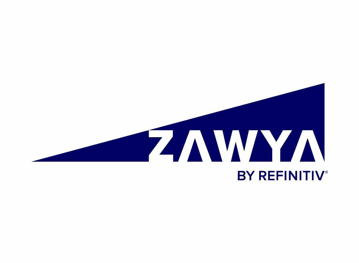 gulf riyadh group office marketing