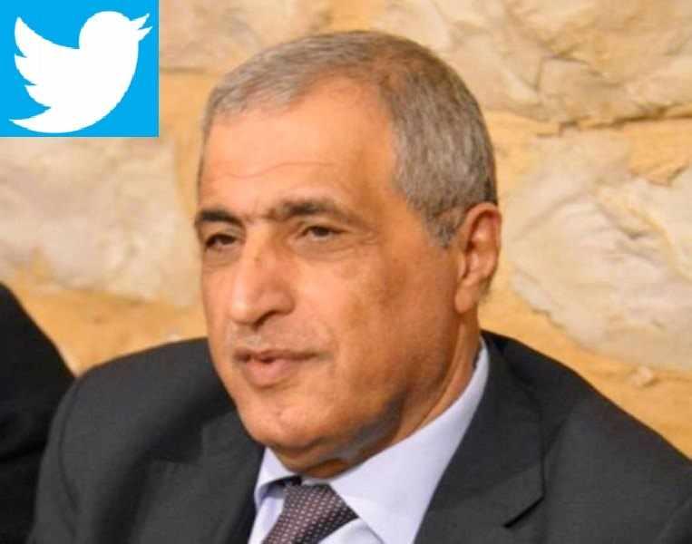 hashem banks bdl cover depositors