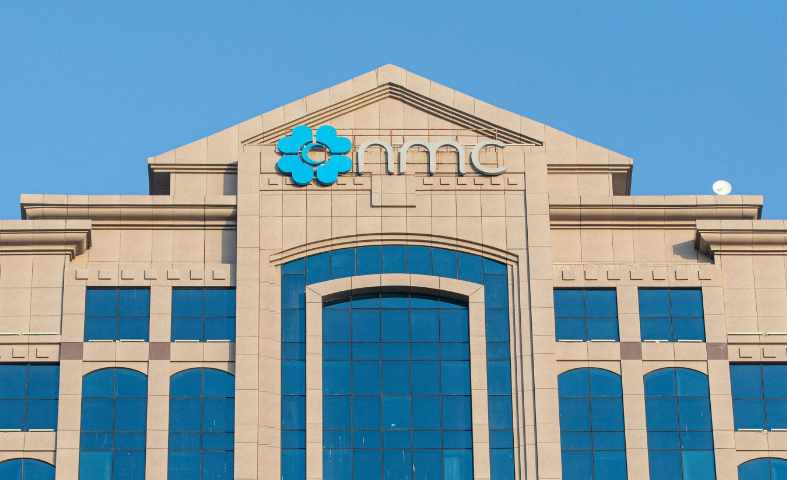 health nmc fraud investors audit