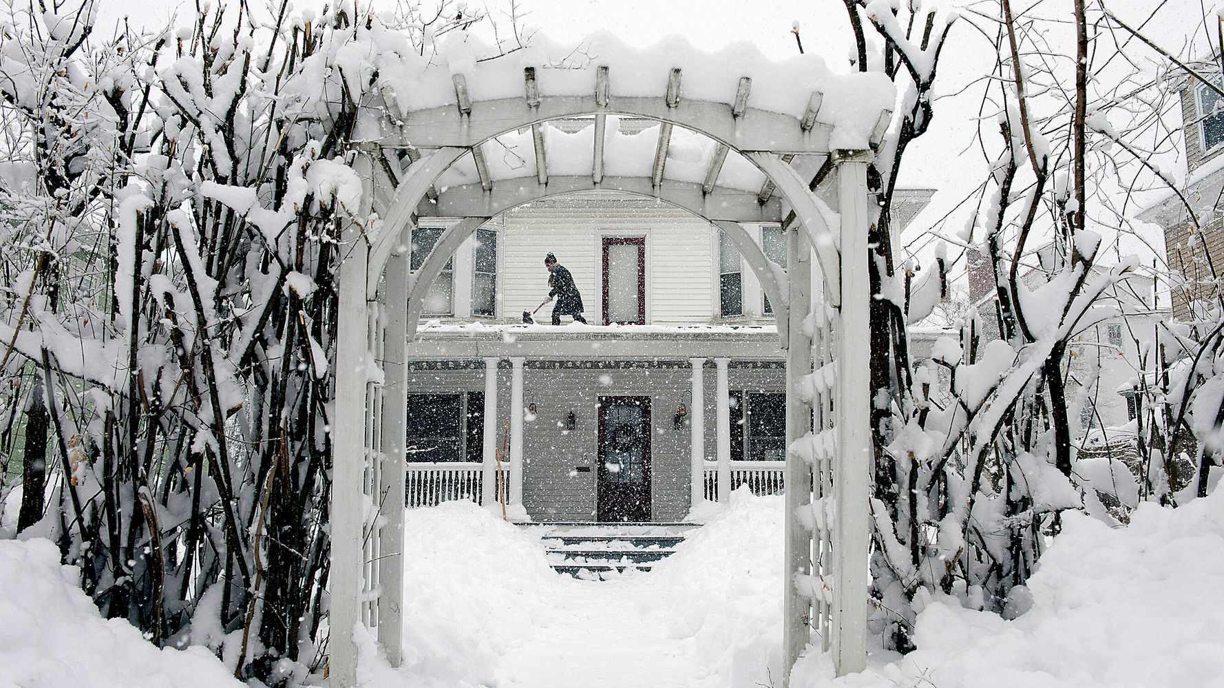 heating, winter, homes, bills, natural,