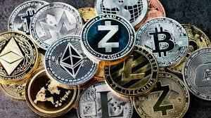 hedge funds crypto point ftx