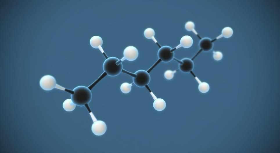 hexane, market, grow, cagr,