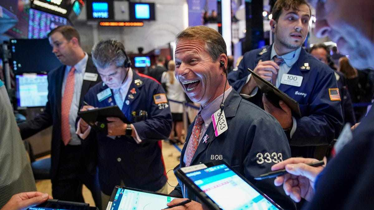 highs, blowout, earnings, stave, delta,