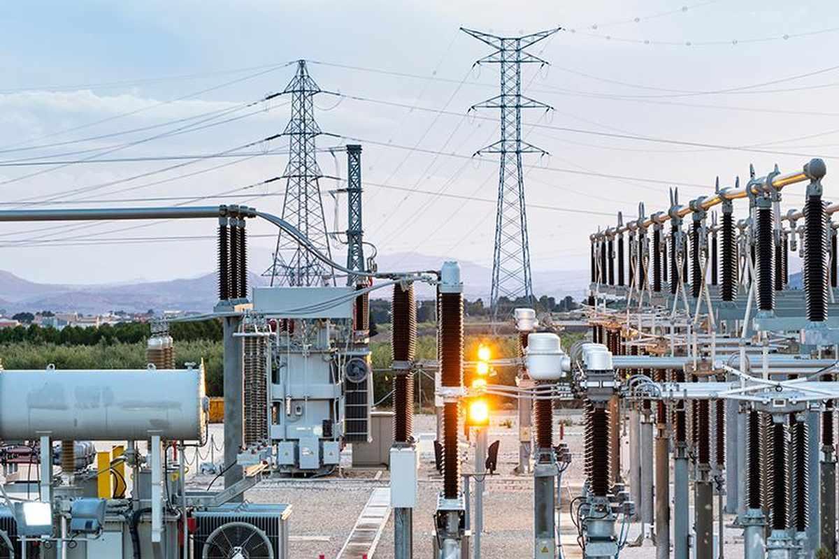hitachi, electricity, company, power, egypt,