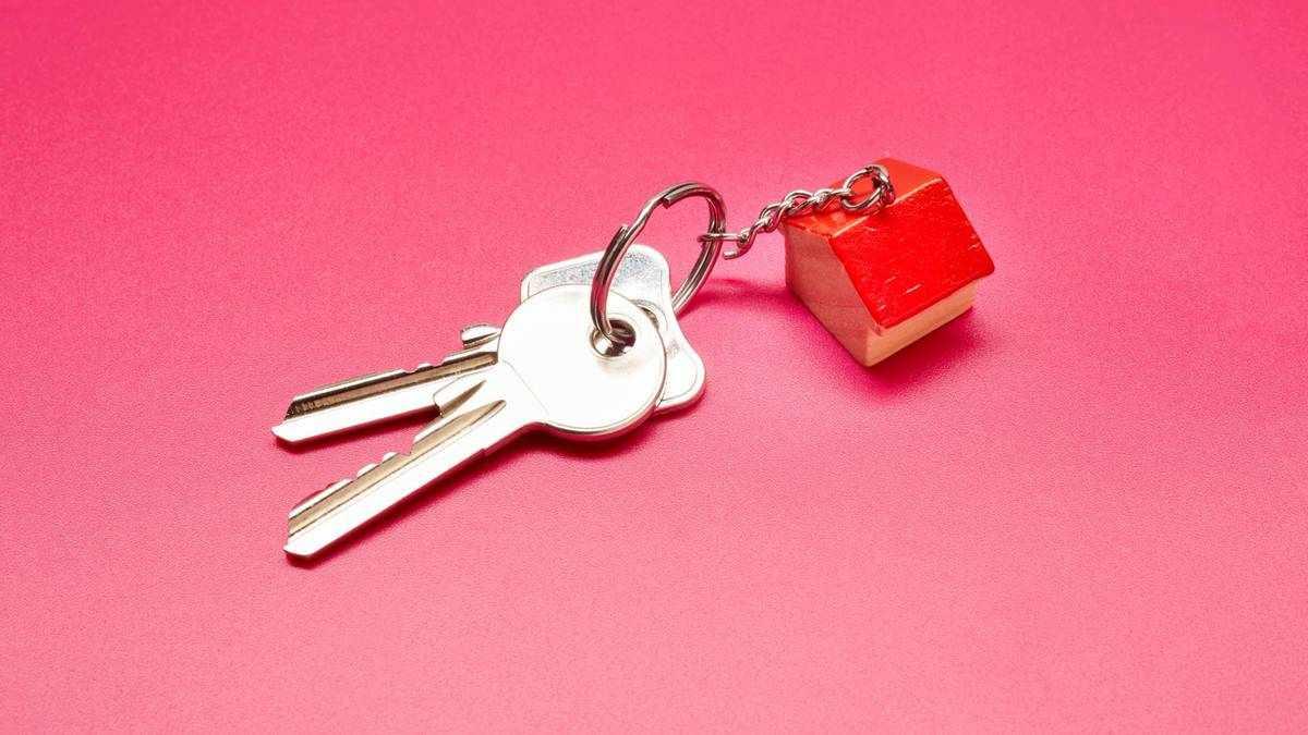 home loan factors looking mortgage