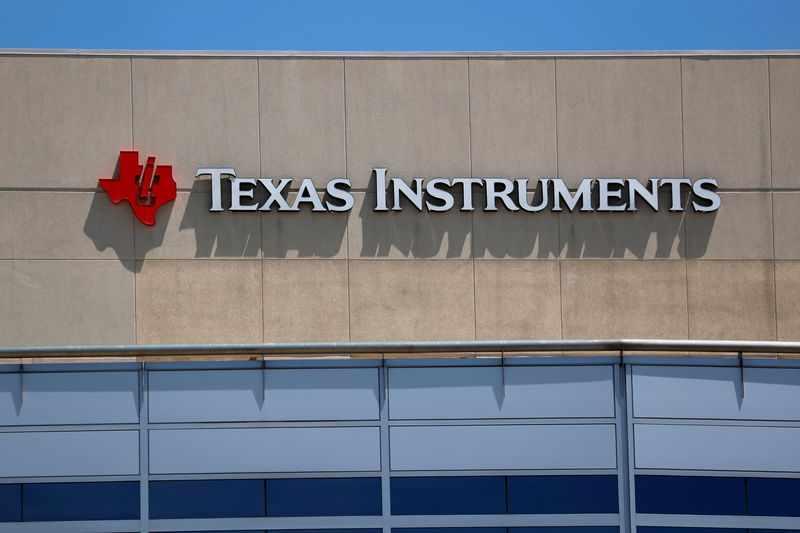 horton instruments premarket texas stock