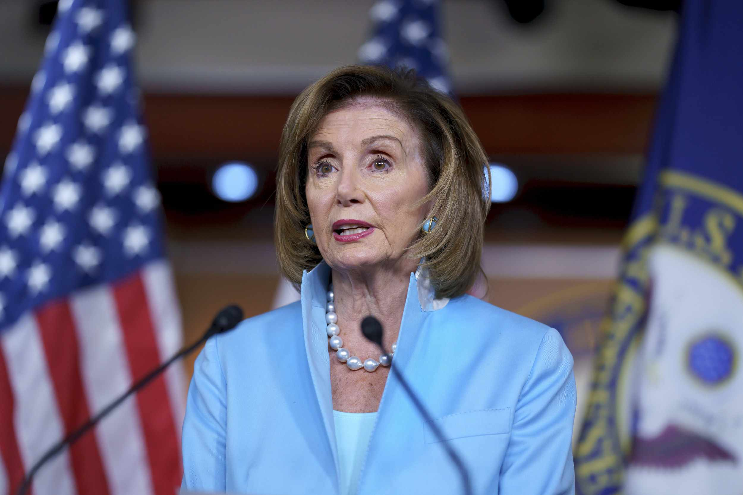 house, pelosi, resolution, infrastructure, budget,
