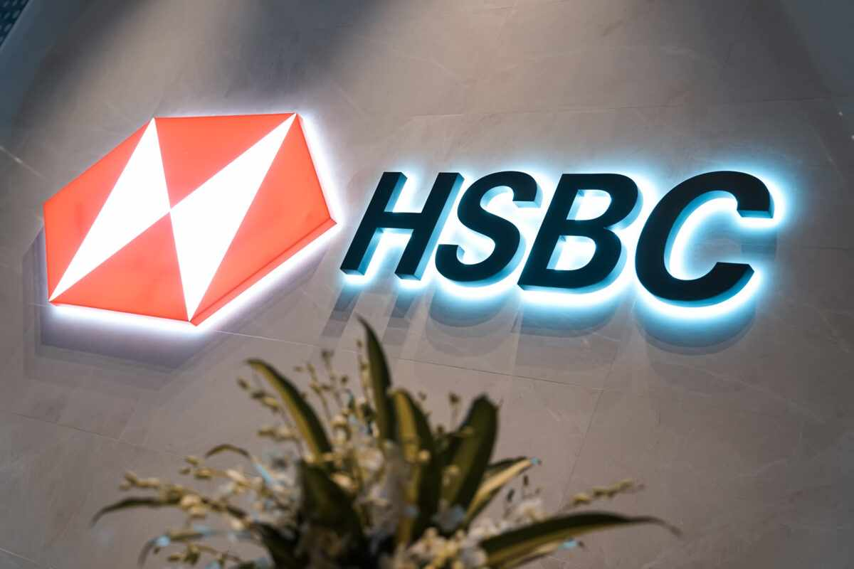 hsbc, banking, solutions, netsuite, customers,