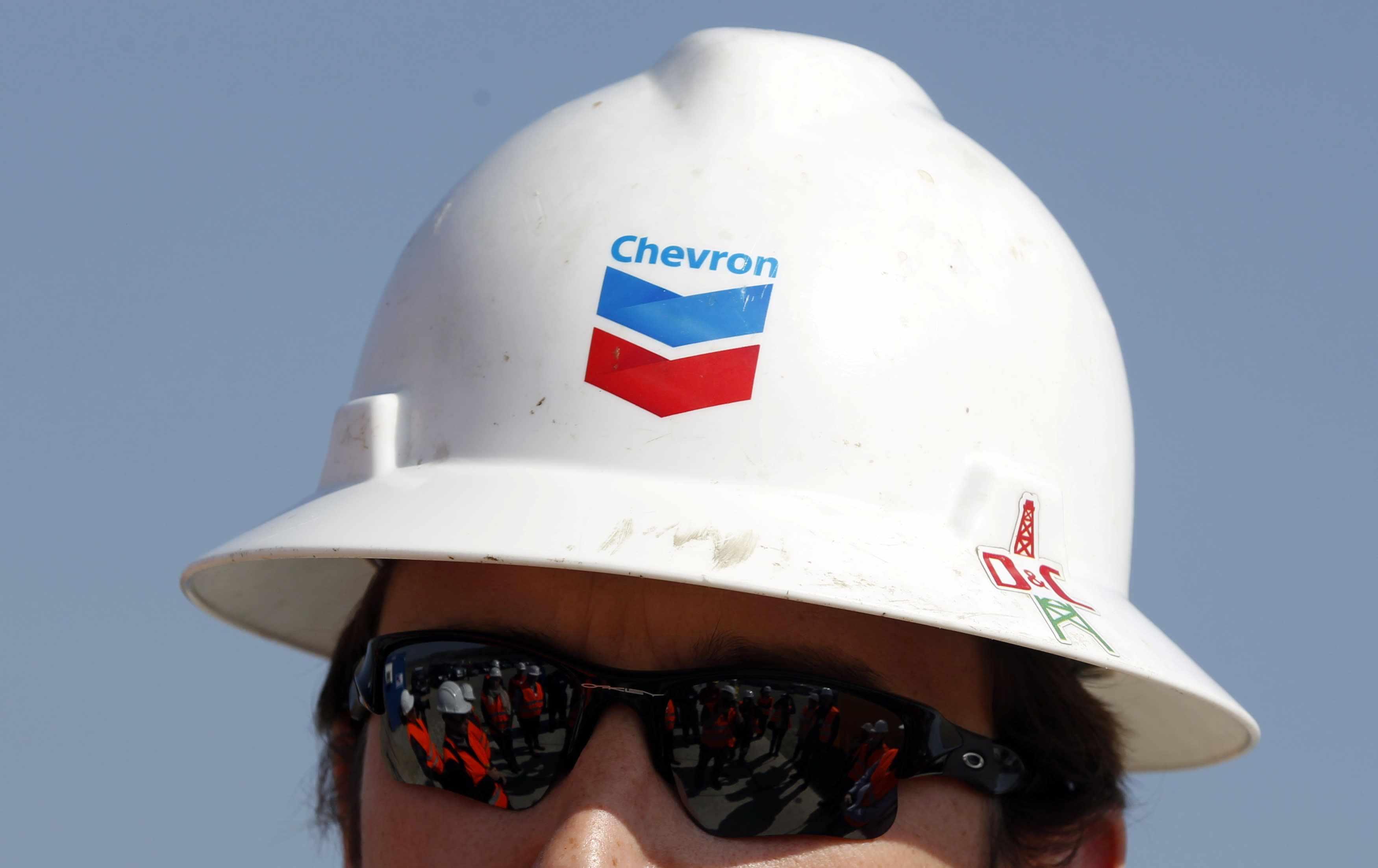 hsbc oil stocks energy prices