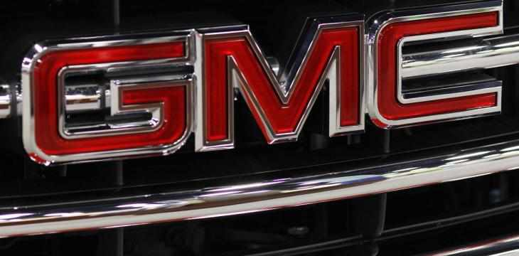 hummer gmc doesnt benefit according