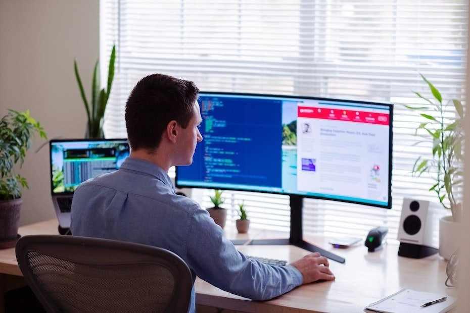 hybrid workplace digital transformation era