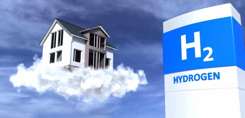 hydrogen comparative electrification dealer renault