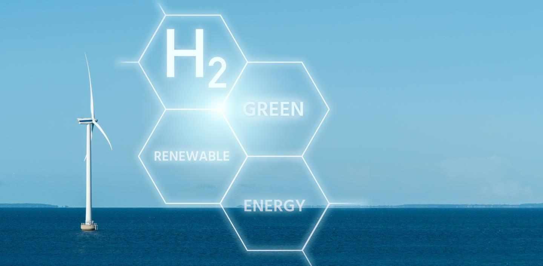 hydrogen electrolysis electrolysers ogtc