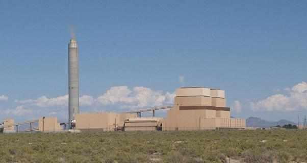 hydrogen, power, turbines, plants, dual,