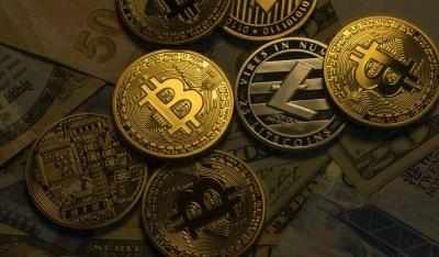 hyper, fund, cryptocurrency, rbi, company,