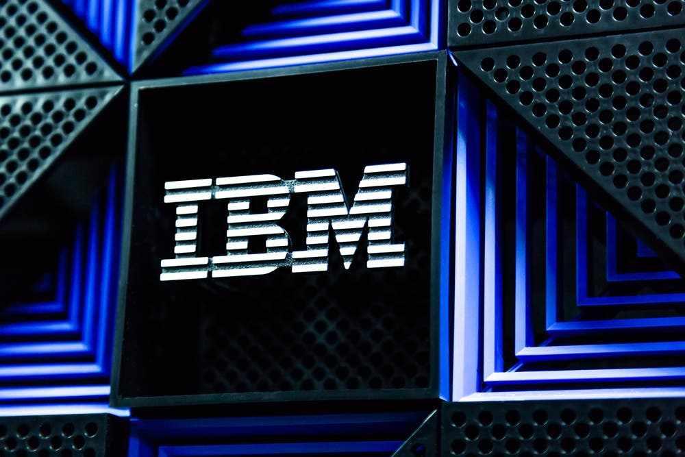 ibm mea appoints region business