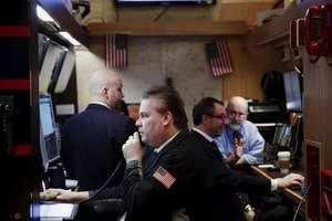 iii dkny jumps reporting profit