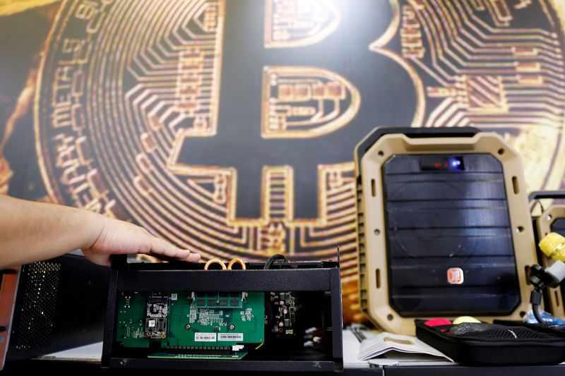 imf president salvador bitcoin cointelegraph