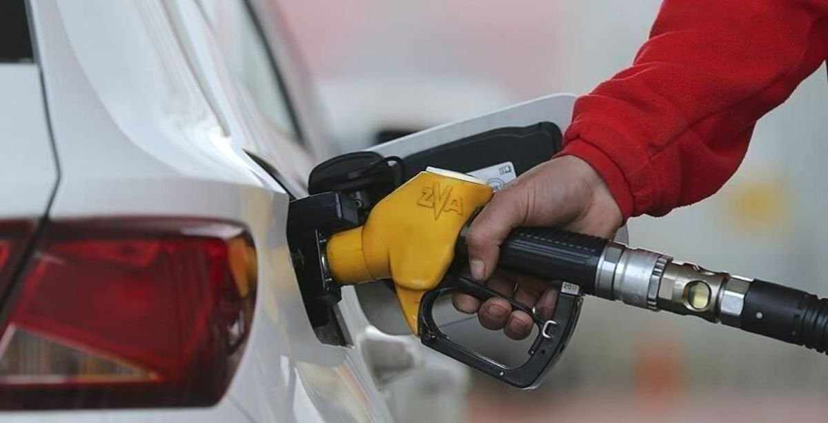 increased, fuel, prices, liters,