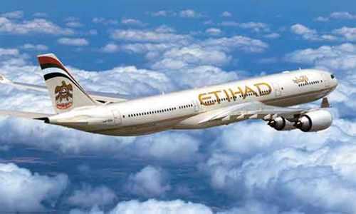india bahrain etihad flights pakistan