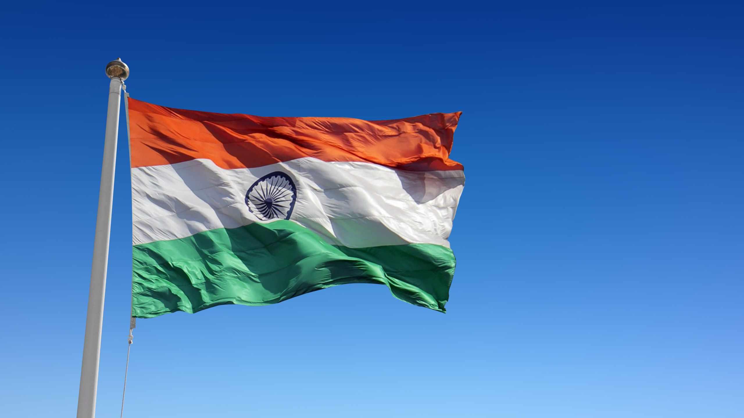 india demand oil brutal virus