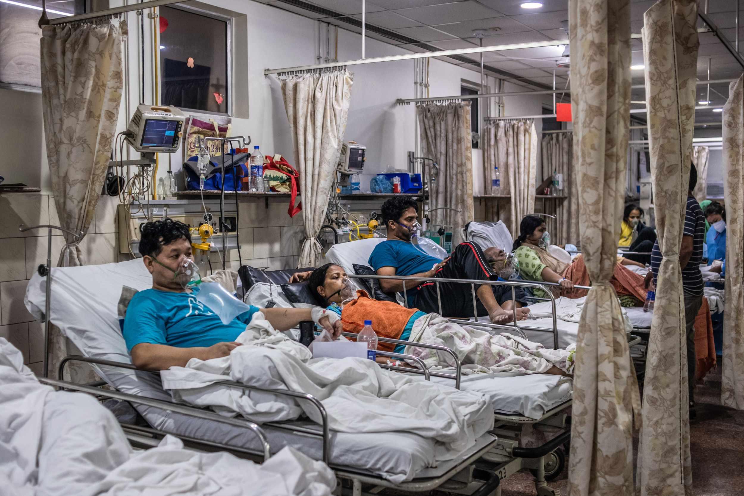 india doctors postpones exams trainee