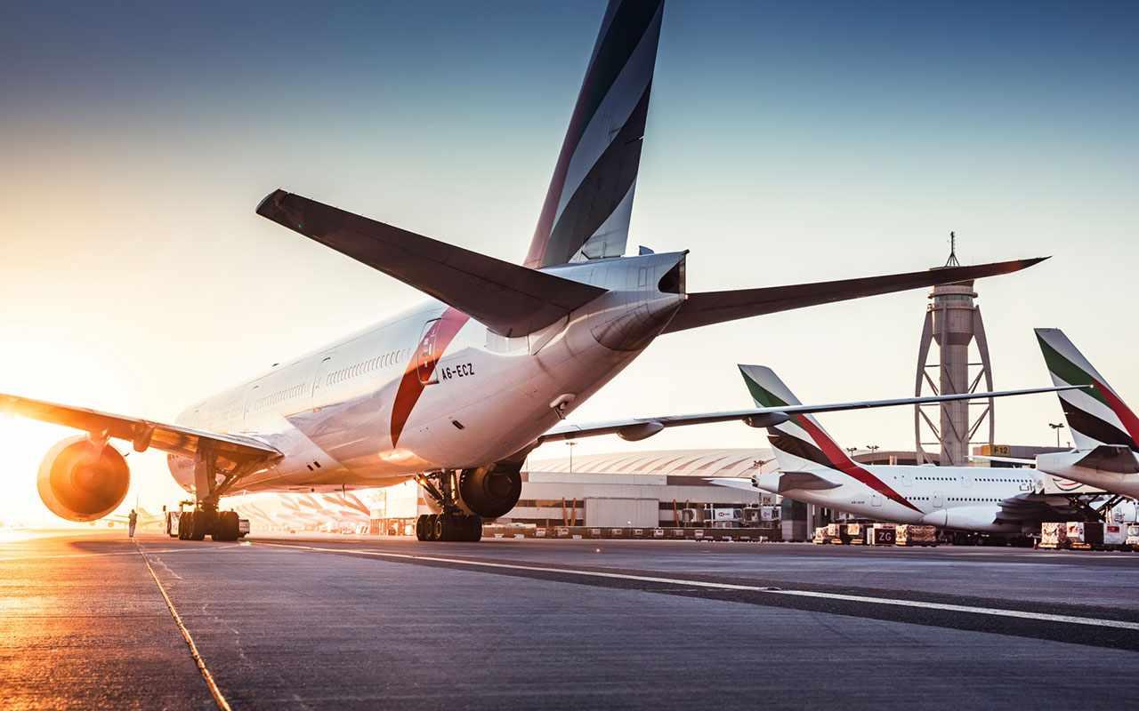 india emirates flight bangladesh pakistan