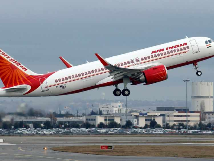 india, flight, airport, emergency, express,