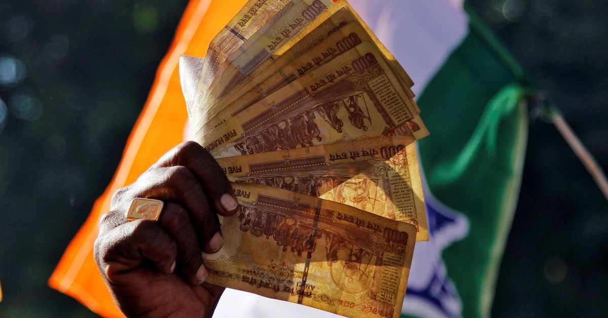 india g7 tax flaws reuters