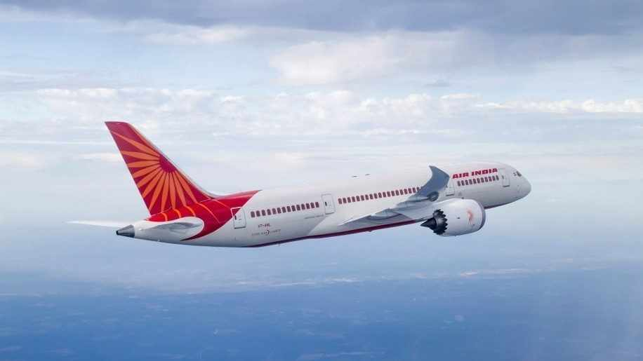 india, international, flight, suspension, coronavirus,