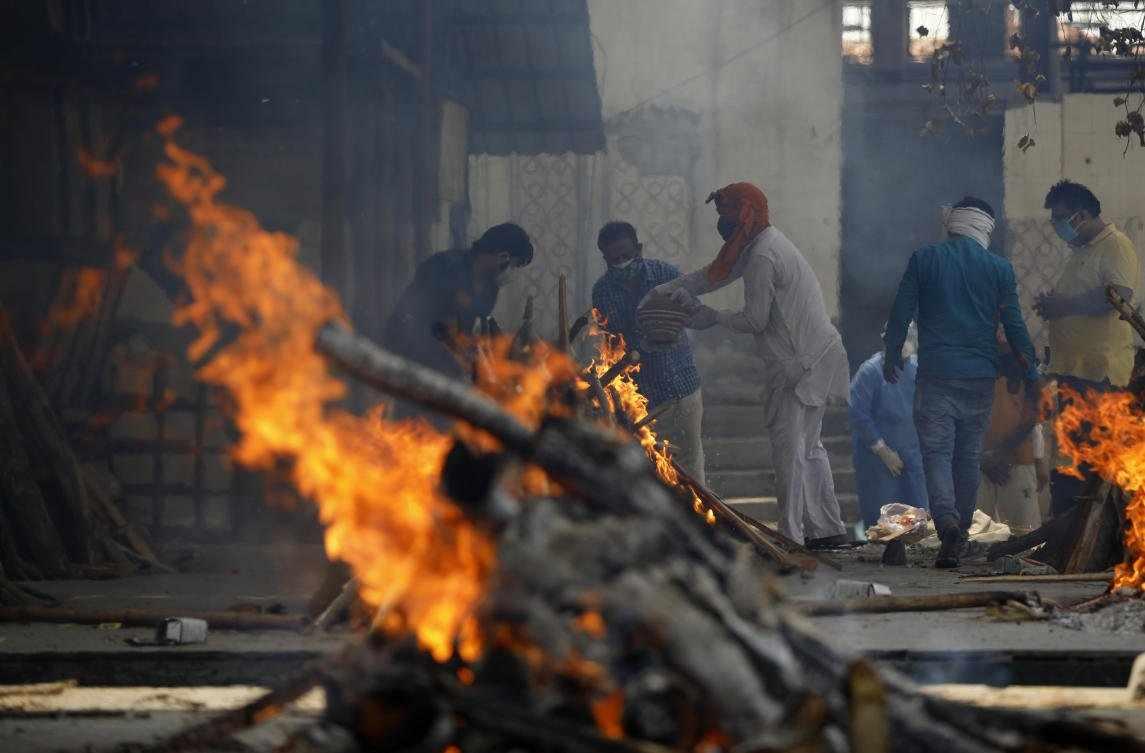 india oil prices demand