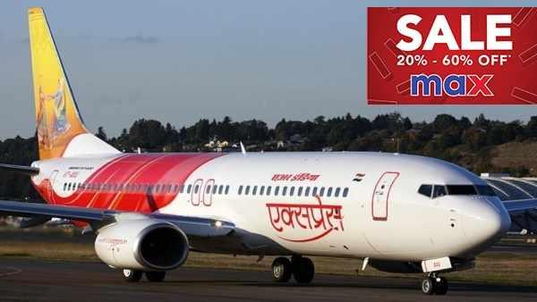 india oman flights passengers others