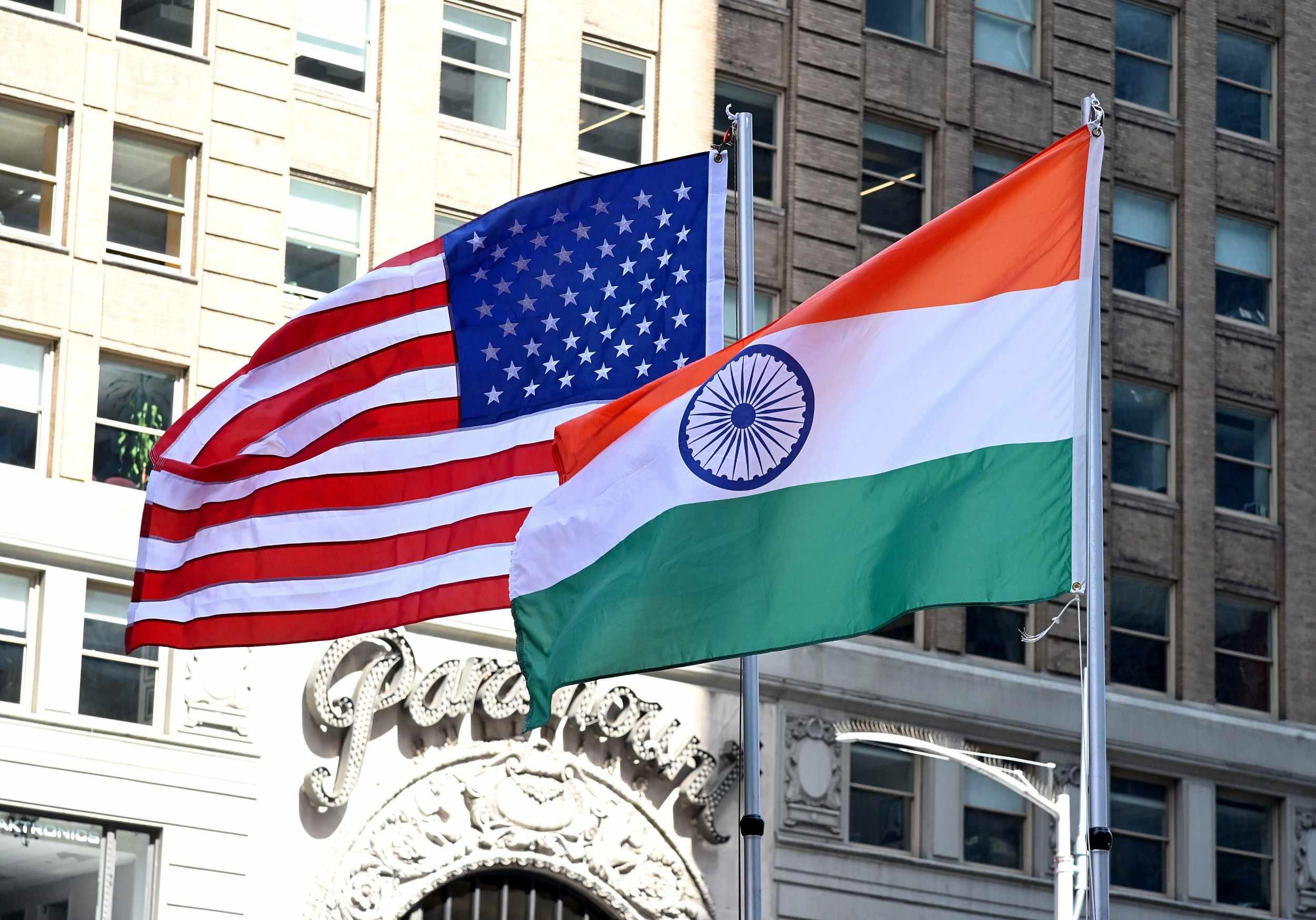 india partnership challenge times opinion