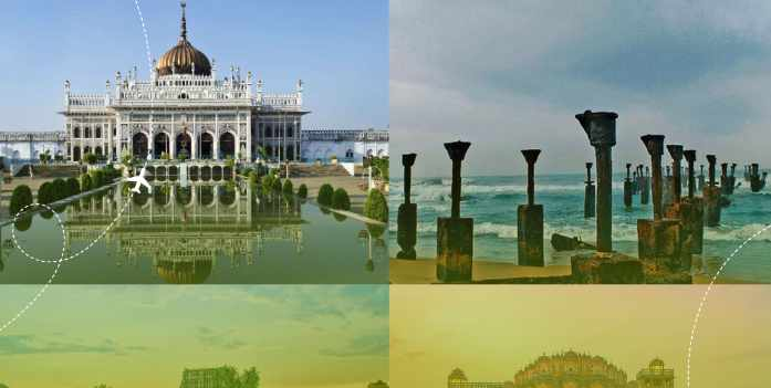 india salamair flights destinations february