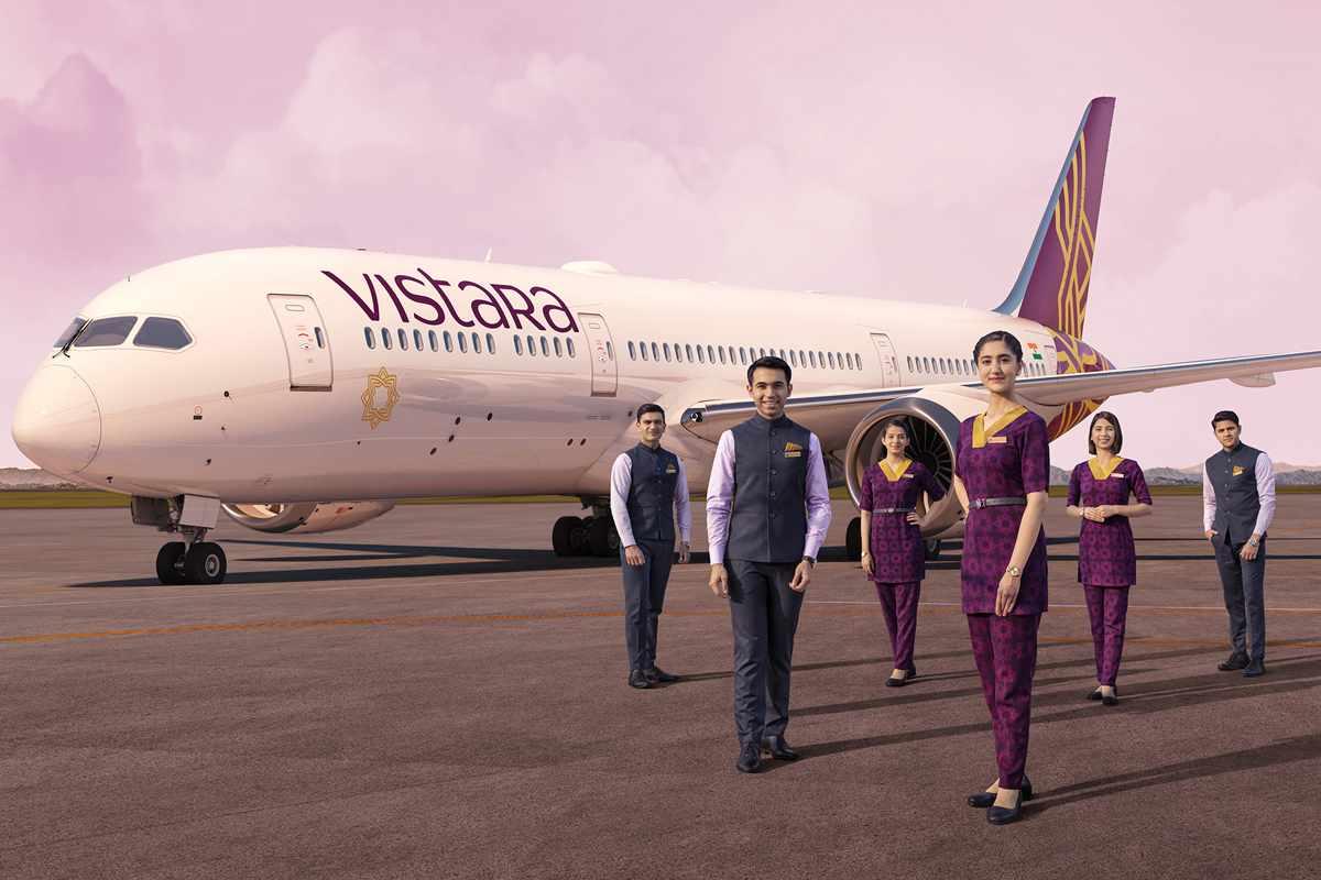 india sharjah flights vistara demand