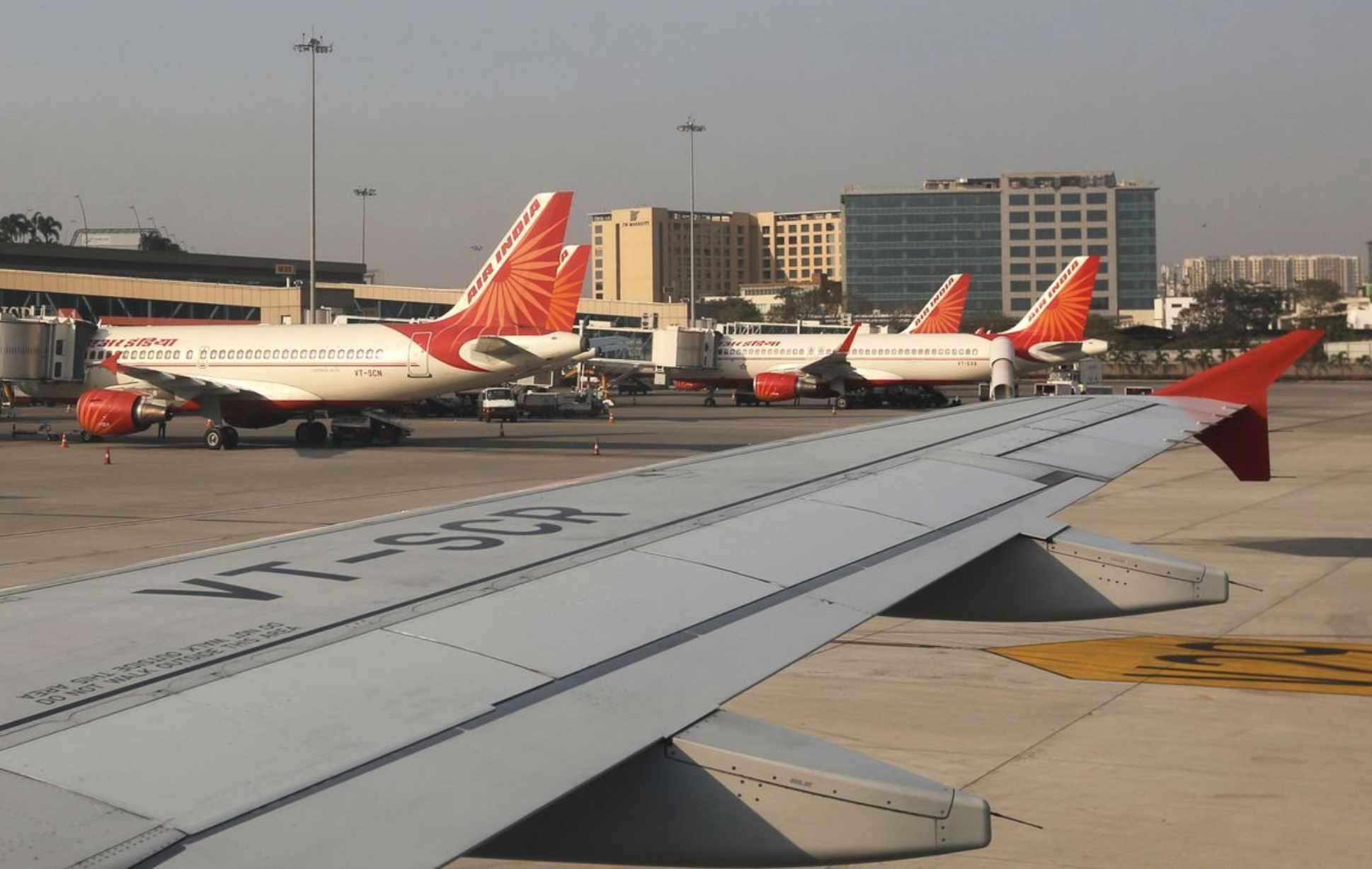 india, uae, ban, passengers, flight,