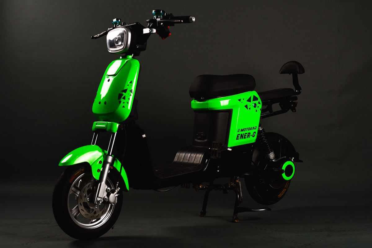 india, uae, bike, mobility, indian,