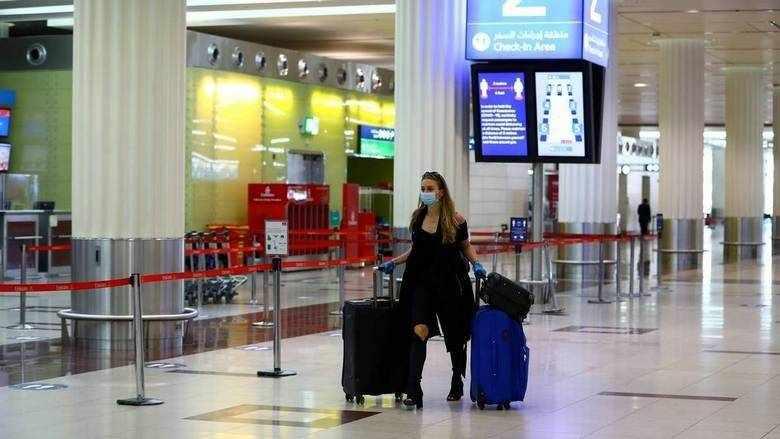 india uae flights resumption govt