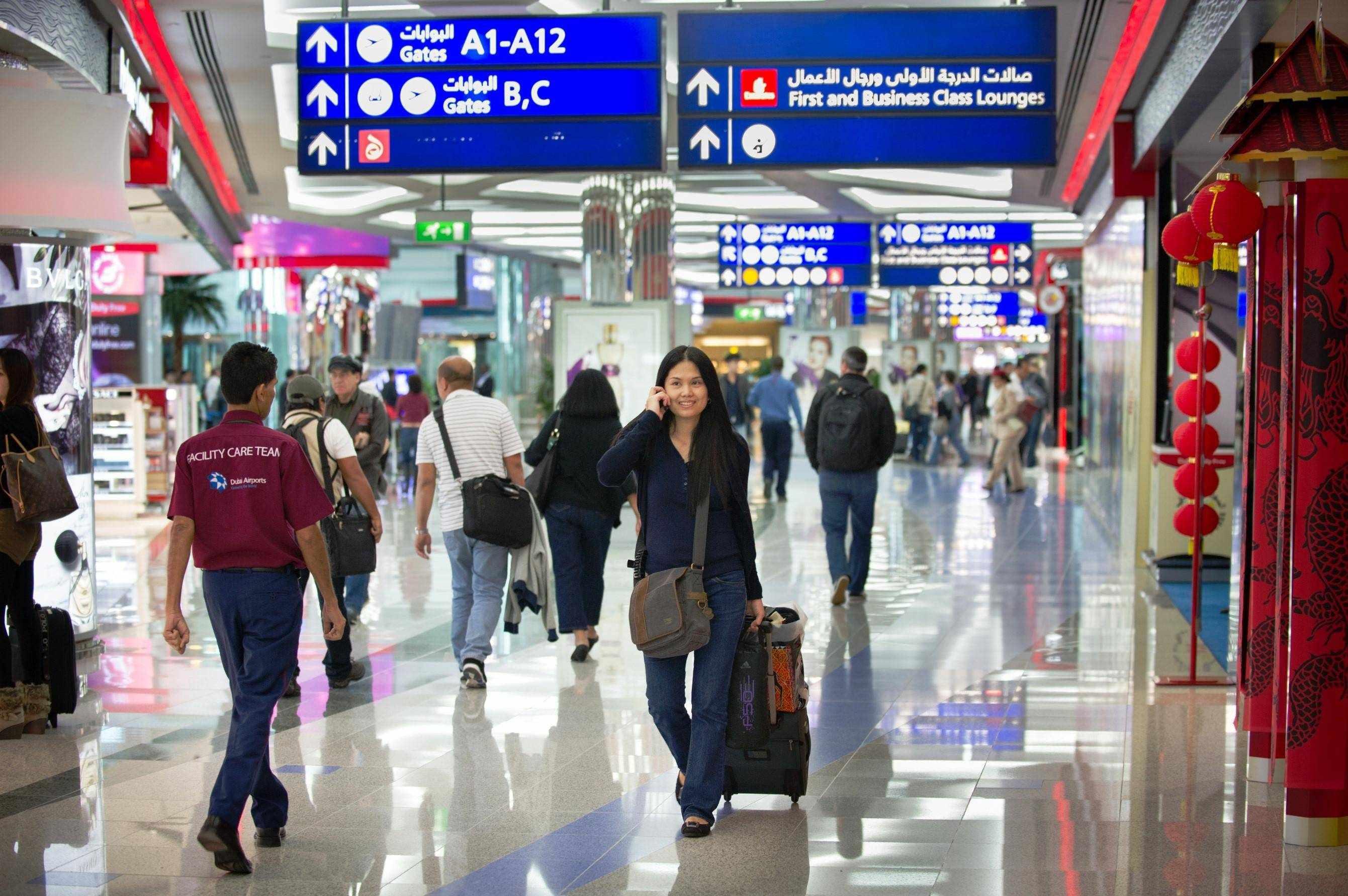 india uae options expats