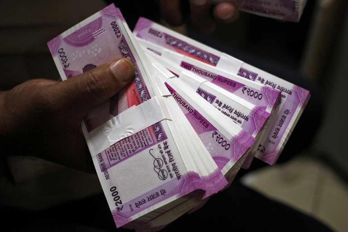 india uae rupees dirham dollar