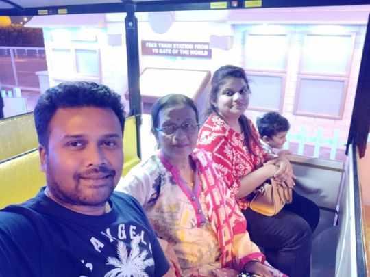 india uae travel plans suspension