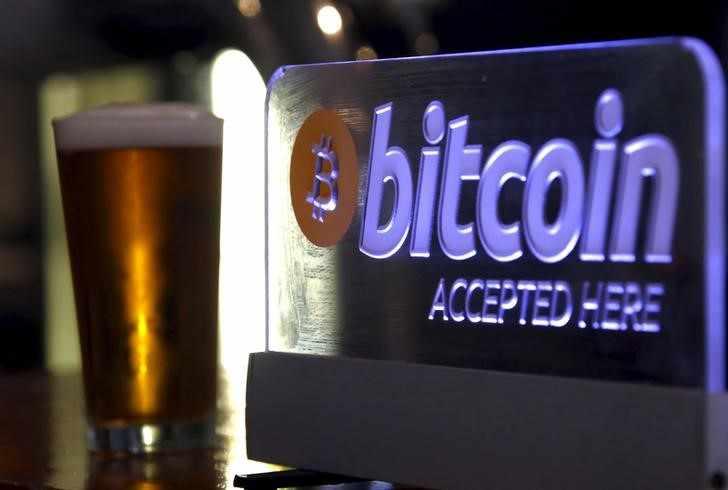 indicator altseason bitcoin polygon vortecs